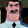 Colonel Rozum