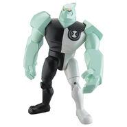 Ben-10-Universe-Diamondhead