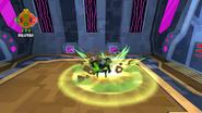 Ben 10 Omniverse 2 (game) (197)
