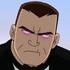 Bodyguard character