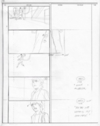 GCBC Storyboard (4)