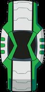 Omnitrix (Omniverse)
