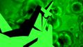Thumbnail for version as of 17:33, September 8, 2015