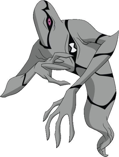 Image Ghostfreak ospng Ben 10 Wiki FANDOM powered
