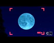 O Luar filmado
