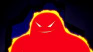 THtH (479)
