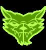 Blitzwolfer's Face