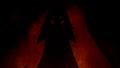 Thumbnail for version as of 12:28, November 22, 2015