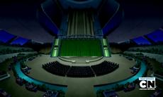 Teatro Nemesis adentro