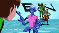 Thumbnail for version as of 11:41, December 21, 2015