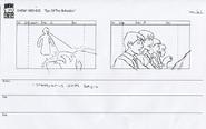 Eye Beholder Storyboard44