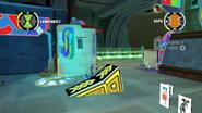 Ben 10 Omniverse vid game (111)
