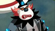 ClownCollege44