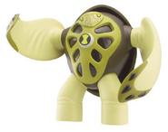 Terraspin UA toy