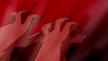 Vlcsnap-2015-08-16-20h50m21s811