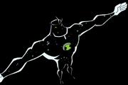 Alien X OV PA3