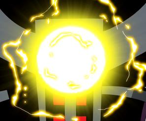 Estrela-Anã 01 tabber