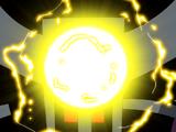 Estrela Anã