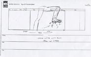 Eye Beholder Storyboard22