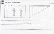 Eye Beholder Storyboard5