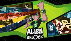 Alienunnnnnnnnnnlock
