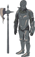 HS ConceptArt Armor
