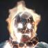 Heatblast rat character