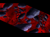 Null Void (Classic)/Gallery