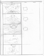 GCBC Storyboard (24)