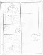 GCBC Storyboard (34)