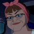 Maureen character