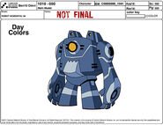 Ben-10-omniverse-side-characters-04