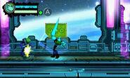 Ben 10 Omniverse 2 3DS (6)