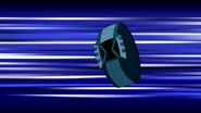 ATTWB (526)