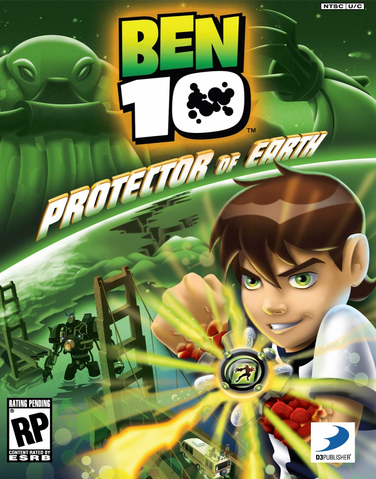 File:Protector of earth.PNG