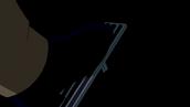 Xonado00364