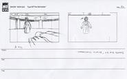 Eye Beholder Storyboard43
