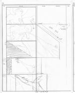 GCBC Storyboard (43)