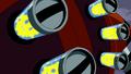 Thumbnail for version as of 00:53, November 8, 2015