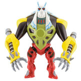 Ben10UltimateAggregorToy