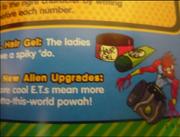Unknown Alien2