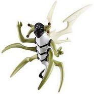Brinquedo do Insectóide