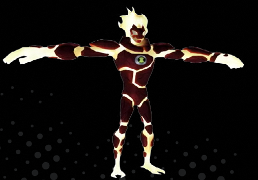 File:Heatblast in omniverse the video game.png