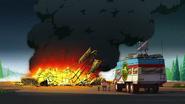 Steamword (78)