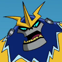 File:Electricyeti character.png