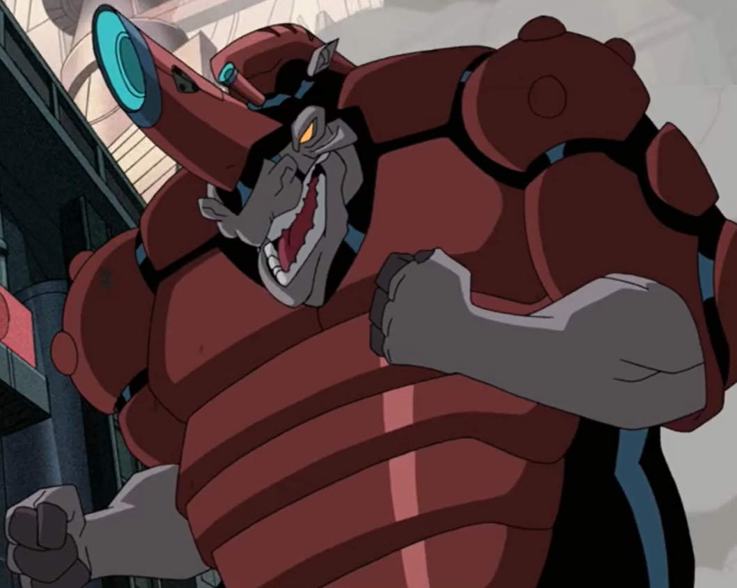 zsskayr ben 10 wiki fandom powered by wikia