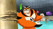 Screenshotter--Ben10CatProblemsCartoonNetwork-1'25""