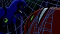 Thumbnail for version as of 14:21, September 20, 2015