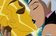 Beijo 1