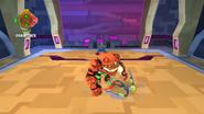 Ben 10 Omniverse 2 (game) (179)